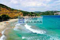 Sale - House 80 m from the sea Attica - Markopoulo