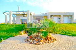 House - homestead 300 m² Attica - Artemis