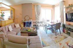 Новые апартаменты Афины - Палео Фалиро 100 кв м