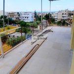 Apartment in Glyfada - Athens 112 sq m