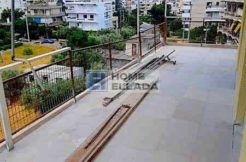 Sale- Apartment in Glyfada - Athens 112 m²