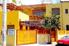 Κατοικία στην Αθήνα 130 τ.μ. Βάρη - Corby