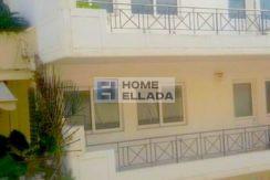 Недвижимость у метро 520 кв м Афины — Центр