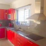 Athens furnished rental apartments by the sea 135 sq m