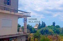 House with sea view Athens - Vari