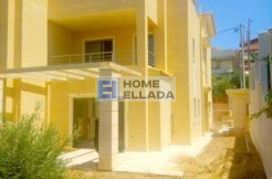 New home in Athens Vari - Miladeza 245 m²