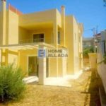 Πώληση - Νέα κατοικία στην Αθήνα Βάρη - Μιλαδέζα 245 τ.μ.