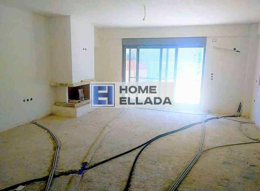 Sale - New house in Athens Vari - Miladeza 245 m²