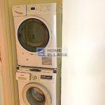 Apartments for rent Athens - Paleo Faliro