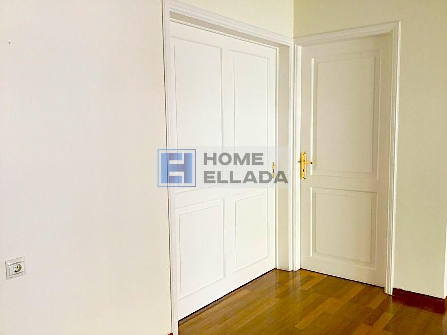 Apartment in Athens - Paleo Psychiko 175 sq m