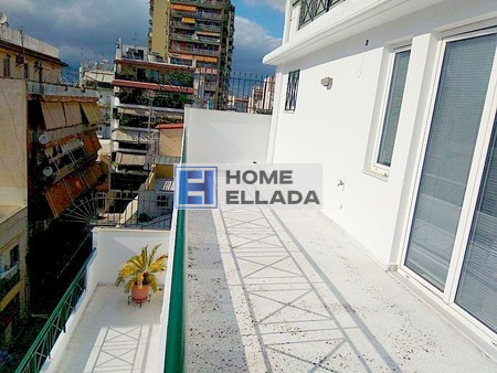 Real estate near metro 520 sq m Athens - Center