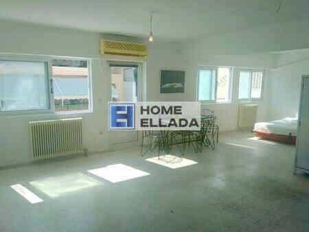 Sale - House, real estate near the metro 520 m² Athens - Center