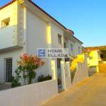 Σπίτι στην Αθήνα - Miladeza δίπλα στη θάλασσα