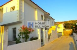 Дом в Афинах - Миладеза у моря