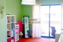 Апартаменты в Палео Фалиро - Афинах 164 кв м