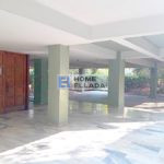 Apartment by the sea Glyfada - Athens 78 sq m