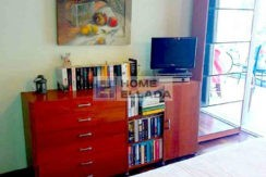 Sale - Apartment by the sea Glyfada - Athens 78 m² (Athenian Riviera)