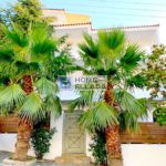 House by the sea Athens - Voula 315 m²