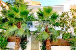Дом у моря Афины - Вула 315 м²