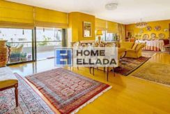 Apartment in Athens - Filafei 250 m²