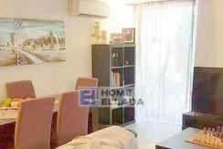 Kavouri - Vouliagmeni - Athens apartment 100 meters from the sea