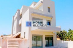 Unfinished House 360 m² Attica - Lagonisi