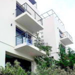 New house in Athens 330 sq m Glyfada