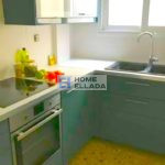 Sale - apartment in Athens (Kallithea) 85 m²