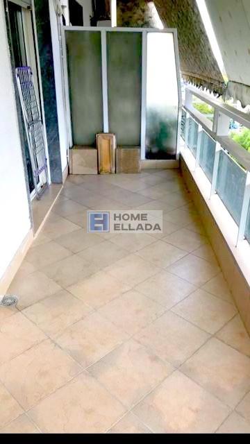 Πώληση - διαμέρισμα στην Αθήνα (Καλλιθέα) 85 τ.μ.
