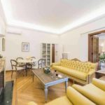 Πώληση - Σπίτι, ακίνητη περιουσία κοντά στο μετρό 520 τ.μ. Αθήνα - Κέντρο