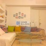 Διαμέρισμα στην Αθήνα - Παλαιό Φάληρο 62 τ.μ.