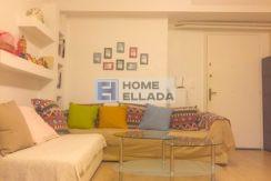 Квартира в Афинах - Палео Фалиро 62 кв м