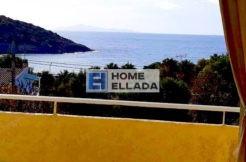 House by the sea Anavissos - Attica 170 m²