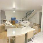 Ενοικίαση - Κτηματομεσιτική Αθήνα Γλυφάδα (Γκολφ) 150 m² επιπλωμένη