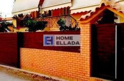 House 99 m² Attica (Koropi - Agia Marina)