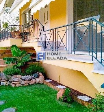 Дом 99 м² Аттика (Коропи - Агия Марина)