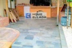 Sale - House 250 m² Corby - Agia Marina