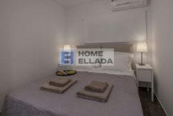 Rent - apartment by the sea Vouliagmeni - Athens, Athenian Riviera