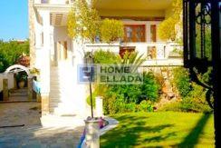 Дом в Греции - Аттика 340 м²