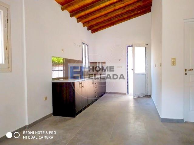 Νέο σπίτι στο Πόρτο Ράφτη - Αττική
