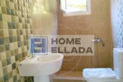 Sale - New house in Porto Rafti - Attica