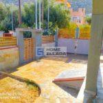 New home in Porto Rafti - Attica