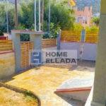 Πώληση - Νέο σπίτι στο Πόρτο Ράφτη - Αττική
