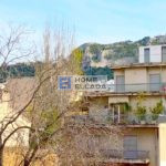 Apartment in the center of Athens overlooking Lykavitos