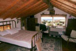 Sale - real estate by the sea 226 m² Attica - Sounio