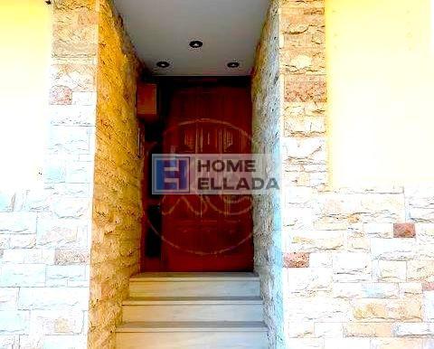 Здание в Греции - Аттика - Лаврион 350 кв м