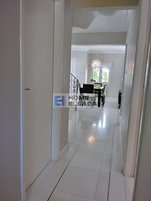 Athens House - Ano Glyfada