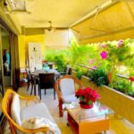 Sale - apartment in Glyfada, close to the sea (Athenian Riviera)