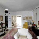 Sale - Apartments by the Sea, Athens - Paleo Faliro (Athenian Riviera)