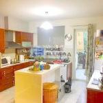 Дом 250 м² Корби - Агия Марина